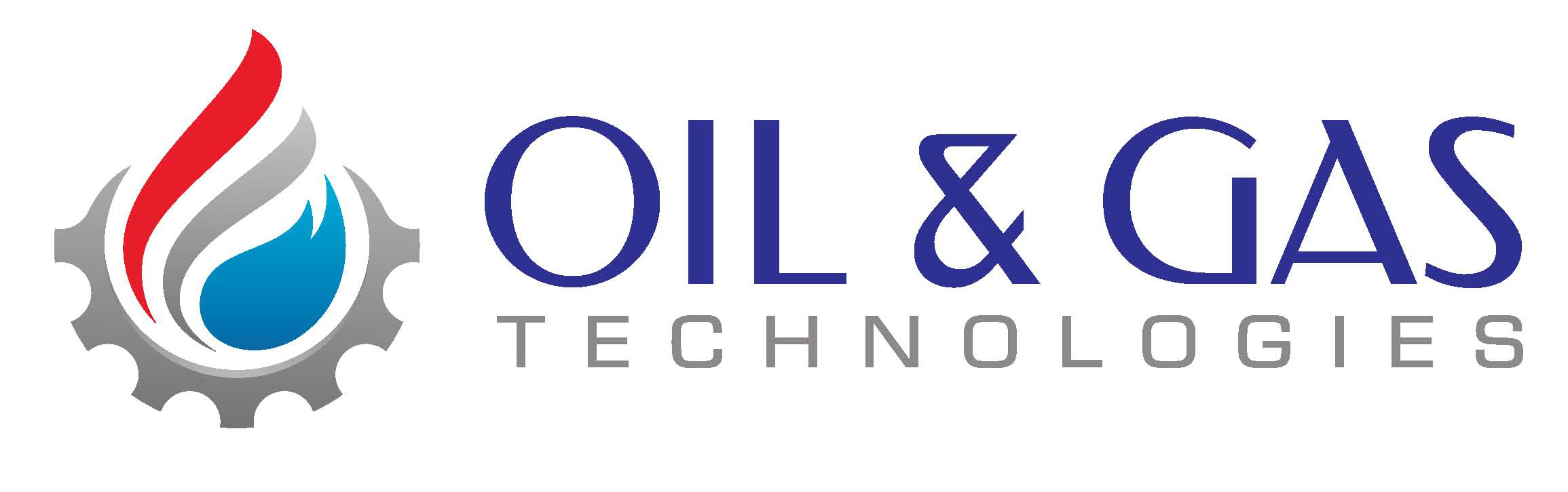 Oil Gas Technologies